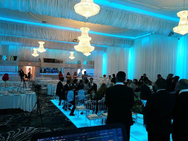 Tmx Dsc 0013 51 998103 Glendale, California wedding dj