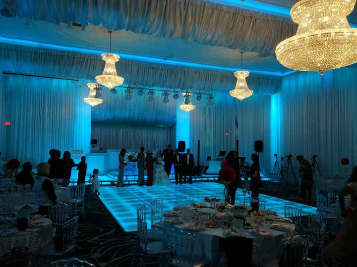 Tmx Dsc 0027 51 998103 Glendale, California wedding dj