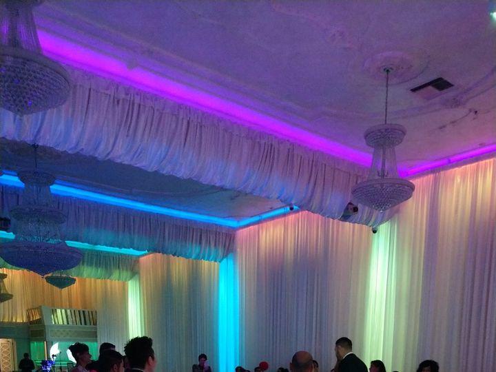 Tmx Dsc 0029 51 998103 Glendale, California wedding dj