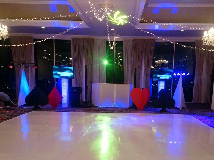 Tmx Dsc 0328 51 998103 157621028829422 Glendale, California wedding dj