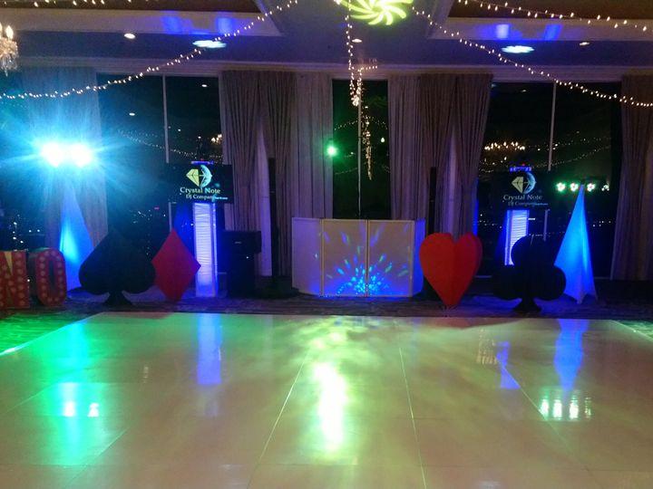 Tmx Dsc 0330 51 998103 157621029715105 Glendale, California wedding dj
