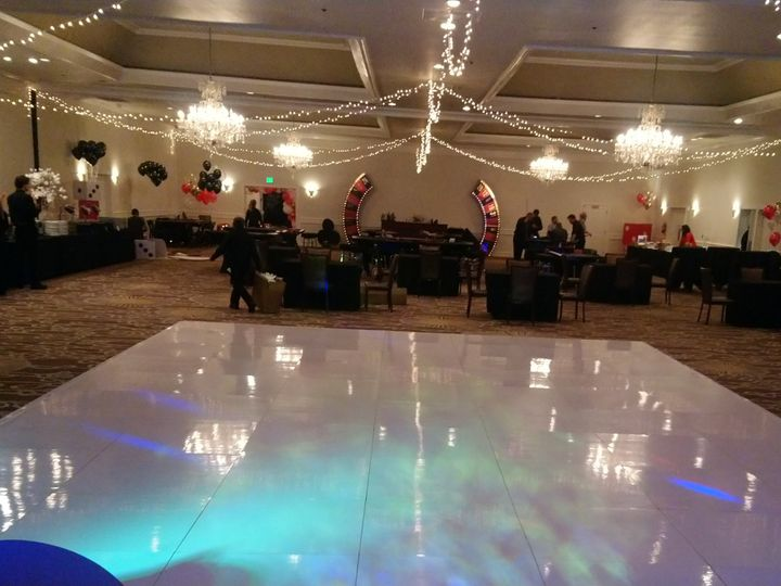 Tmx Dsc 0335 51 998103 157621030551079 Glendale, California wedding dj