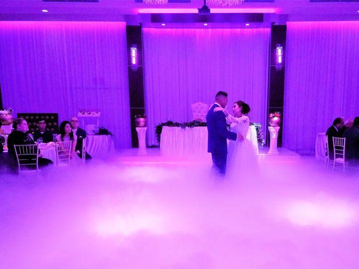 Tmx Dsc 0369mod 51 998103 157621070112768 Glendale, California wedding dj