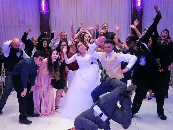 Tmx Dsc 0380mod 51 998103 157621078070176 Glendale, California wedding dj