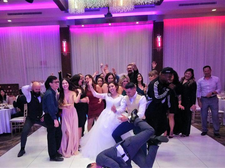 Tmx Dsc 0381mod 51 998103 157621079553681 Glendale, California wedding dj