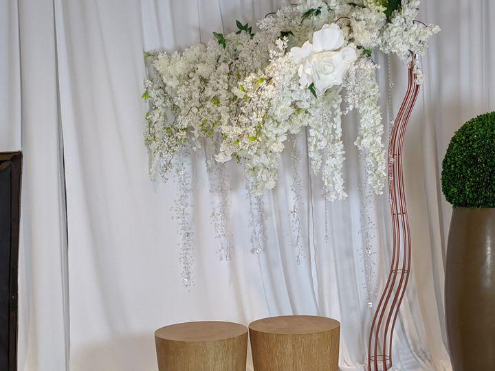 Tmx Img 20200314 191153 51 998103 158433475083170 Glendale, California wedding dj