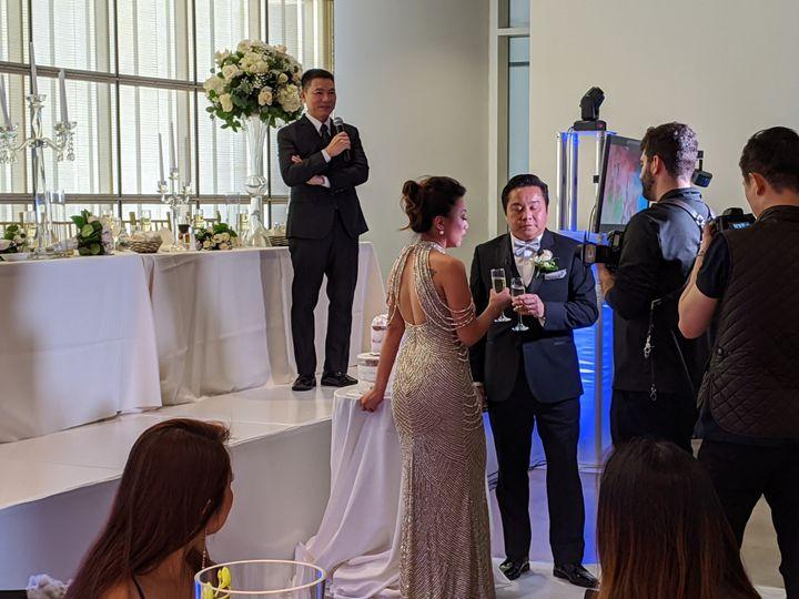 Tmx Img 20200314 204740 51 998103 158433475621621 Glendale, California wedding dj