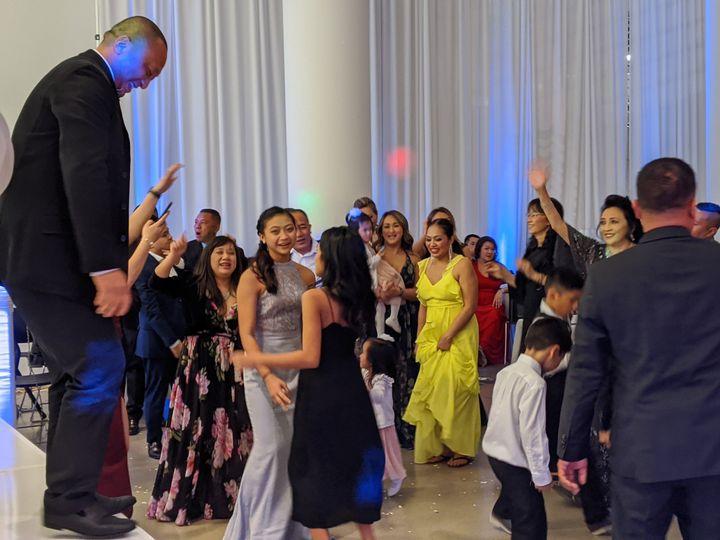 Tmx Img 20200314 221922 51 998103 158433476069457 Glendale, California wedding dj