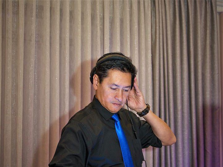 Tmx Pe Photographic Elements Photo 8312 13 51 998103 Glendale, California wedding dj