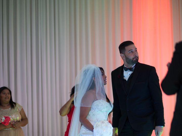 Tmx Photo 2913 79 Photographic Elementss Conflicted Copy 2019 02 28 51 998103 V2 Glendale, California wedding dj