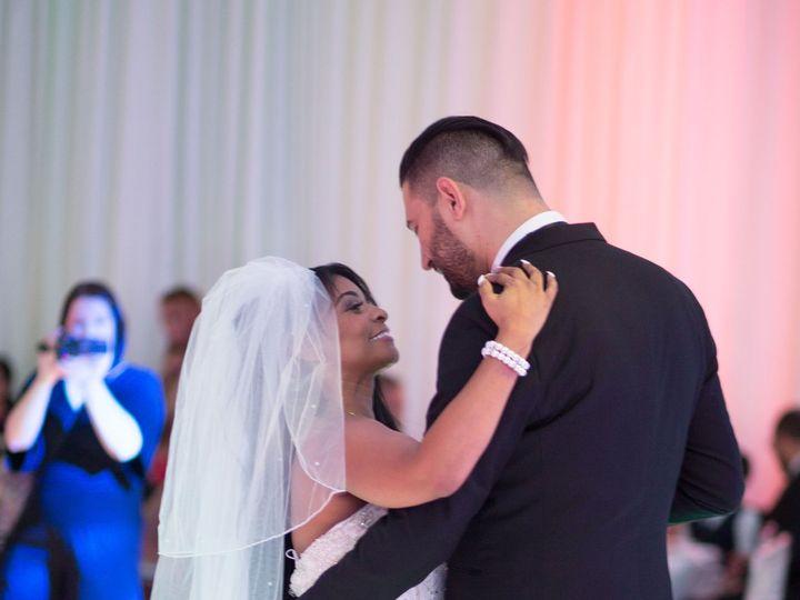 Tmx Photo 2928 84 51 998103 Glendale, California wedding dj