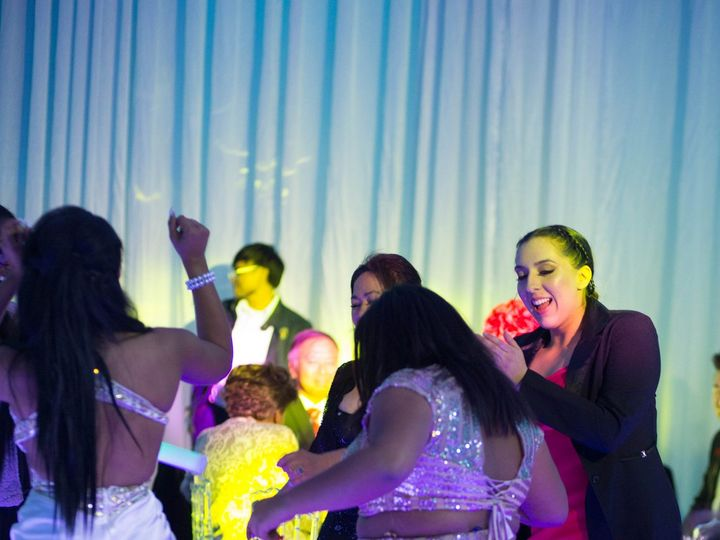 Tmx Photo 4655 446 Photographic Elementss Conflicted Copy 2019 02 28 51 998103 Glendale, California wedding dj