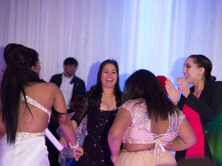 Tmx Photo 4659 449 Photographic Elementss Conflicted Copy 2019 02 28 51 998103 Glendale, California wedding dj