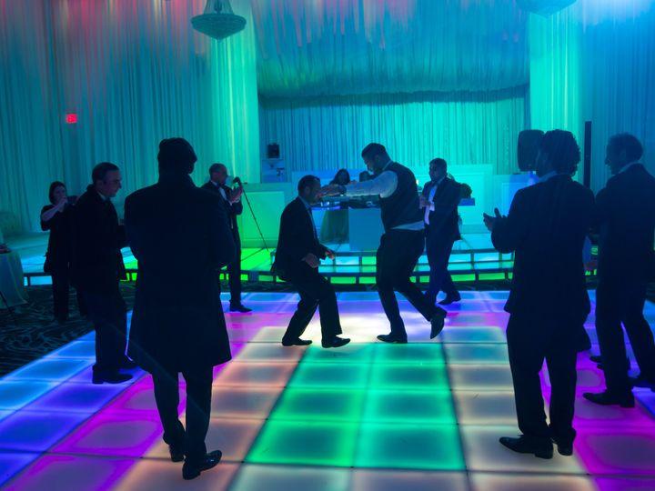 Tmx Photo 5063 542 51 998103 Glendale, California wedding dj