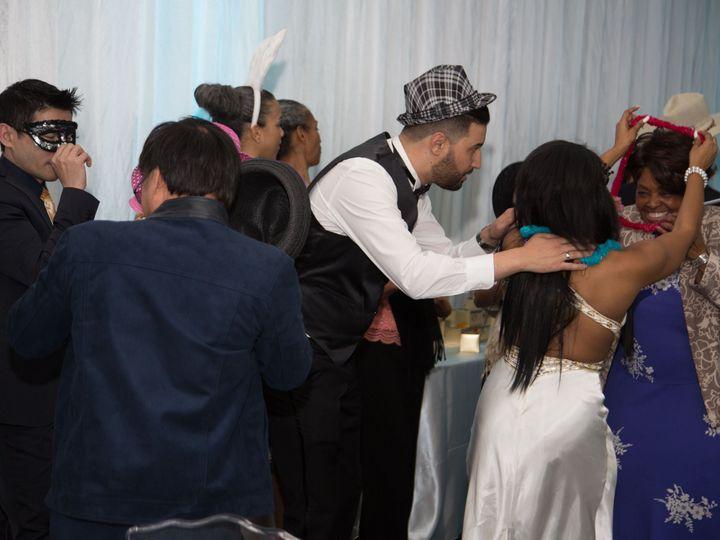 Tmx Photo 5159 552 51 998103 V1 Glendale, California wedding dj