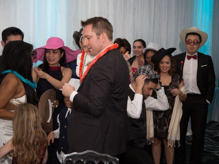 Tmx Photo 5162 553 51 998103 V1 Glendale, California wedding dj
