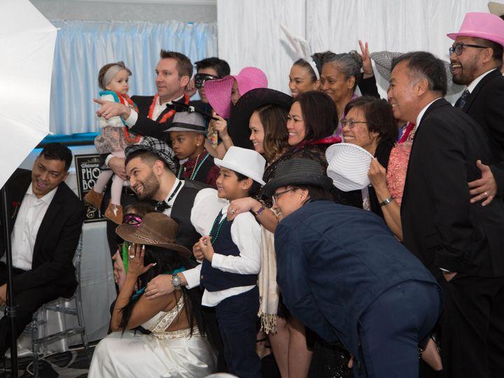 Tmx Photo 5163 554 51 998103 Glendale, California wedding dj