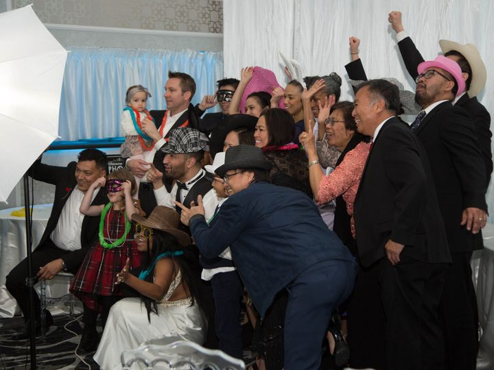 Tmx Photo 5173 556 51 998103 V1 Glendale, California wedding dj