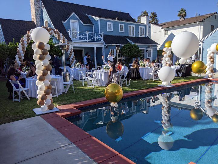 Tmx Pxl 20201114 221211612 51 998103 160564071442099 Glendale, California wedding dj