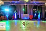 Crystal Note DJ Company image