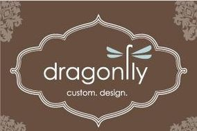 Dragonfly Custom Design