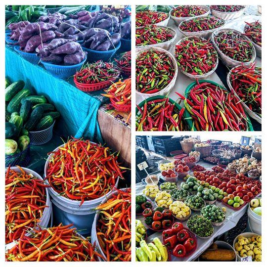 Shopping hmongtown marketplace