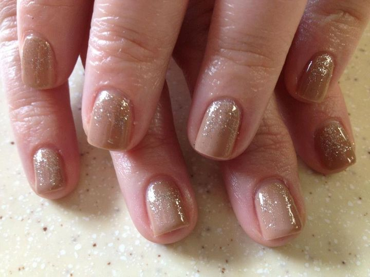 A perfect 10 by cheryl on location mobile nail spa for A perfect 10 salon