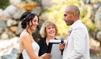 Utah Vows