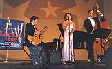Tmx 1530195597 A9ff03be4e556258 1530195596 66520ffce846b4e5 1530195595412 4 The Kennedy Center Alexandria wedding band