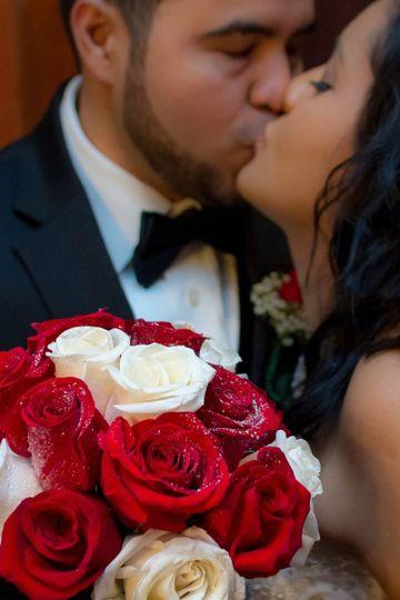 litza y abdi nuestra boda 084