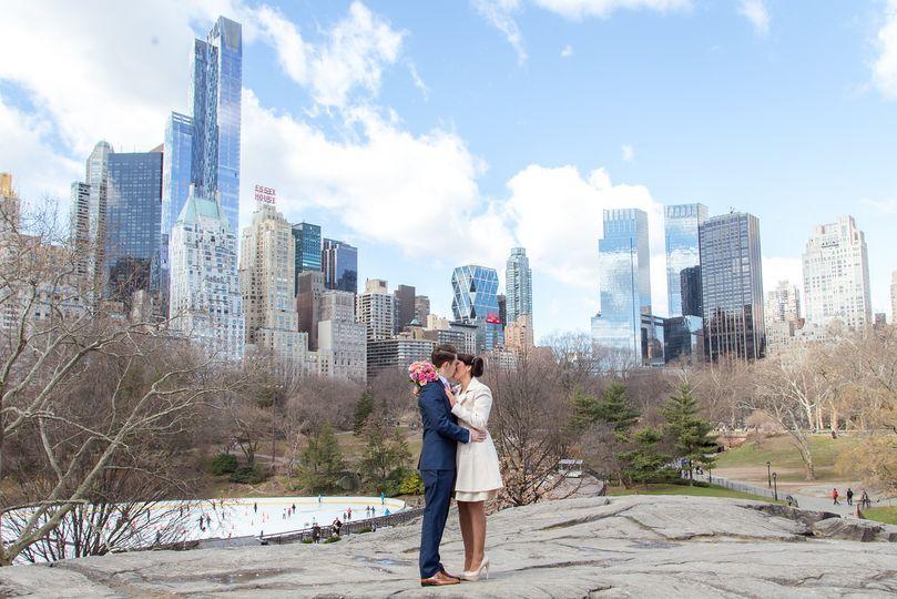 central park wedding 21 x2