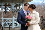 Knot by the Sea Weddings - Officiant Alexandra Paez - New York & New Jersey image