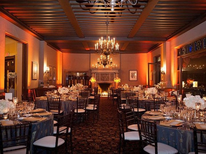 Tmx 1427406115041 Ade8f0571b8fc97294dd72743c2e5159 San Francisco, California wedding venue