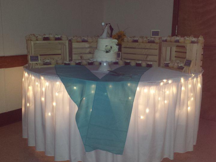 Tmx 20160625 142053 51 760203 Blandon, PA wedding eventproduction