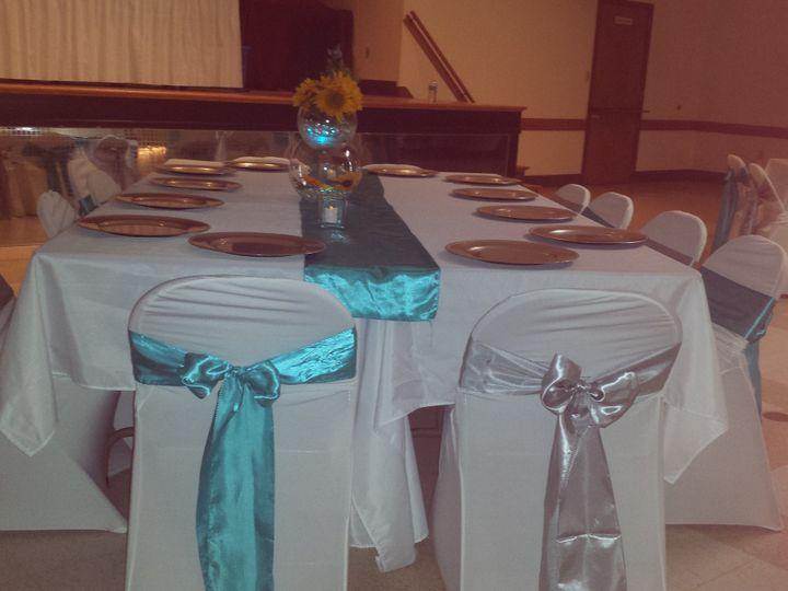 Tmx 20160625 142131 51 760203 Blandon, Pennsylvania wedding eventproduction