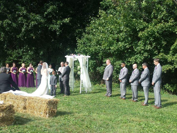 Tmx 20160910 154222 51 760203 Blandon, Pennsylvania wedding eventproduction