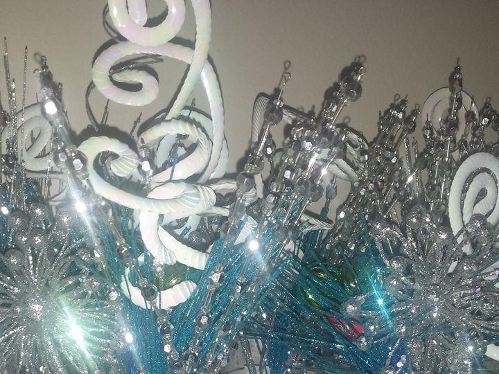 Tmx 20161126 142946 51 760203 Blandon, Pennsylvania wedding eventproduction