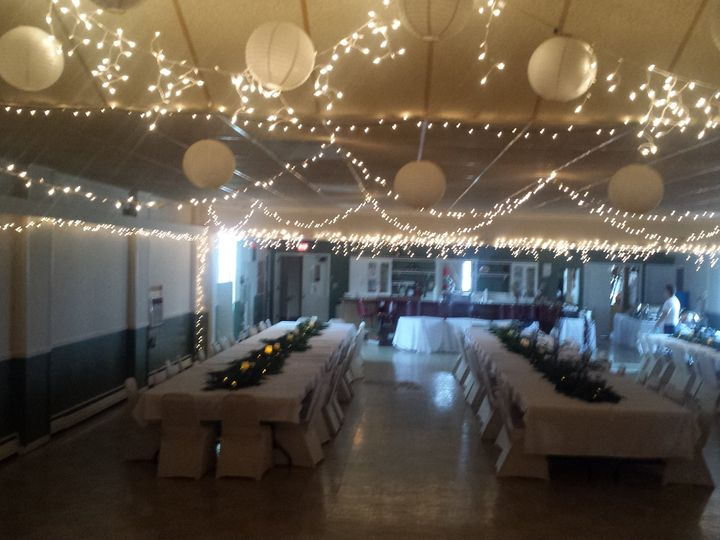 Tmx 20161203 143342 51 760203 Blandon, PA wedding eventproduction