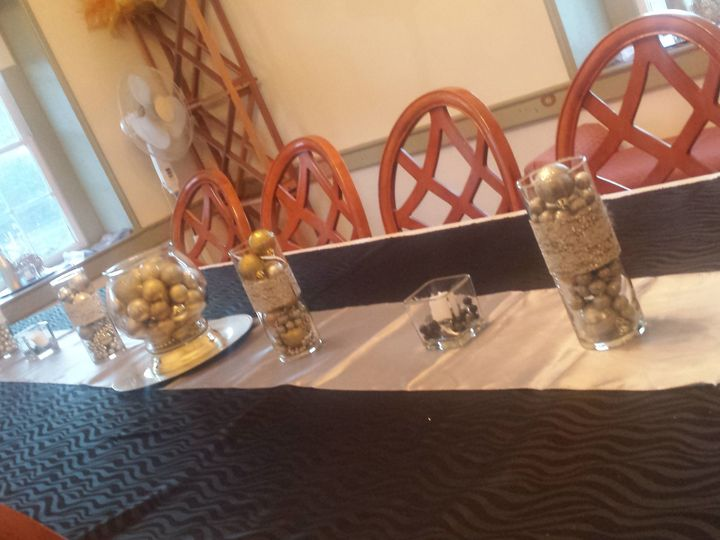 Tmx 20161230 164147 51 760203 Blandon, PA wedding eventproduction