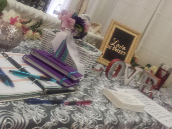 Tmx 20170312 120544 51 760203 Blandon, Pennsylvania wedding eventproduction