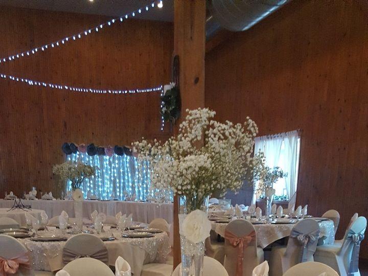 Tmx 20170623 183101 51 760203 Blandon, Pennsylvania wedding eventproduction