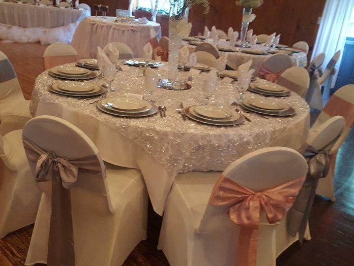 Tmx 20170623 183237 51 760203 V1 Blandon, Pennsylvania wedding eventproduction