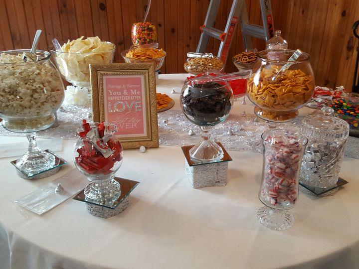 Tmx 20170624 103732 51 760203 V1 Blandon, Pennsylvania wedding eventproduction