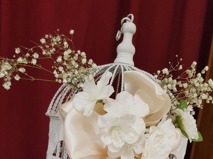 Tmx 20180818 141506 51 760203 Blandon, Pennsylvania wedding eventproduction