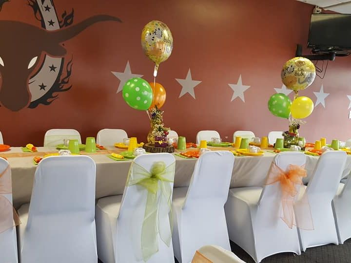 Tmx 47687041 2244744238891301 1794911685341872128 N 51 760203 Blandon, Pennsylvania wedding eventproduction