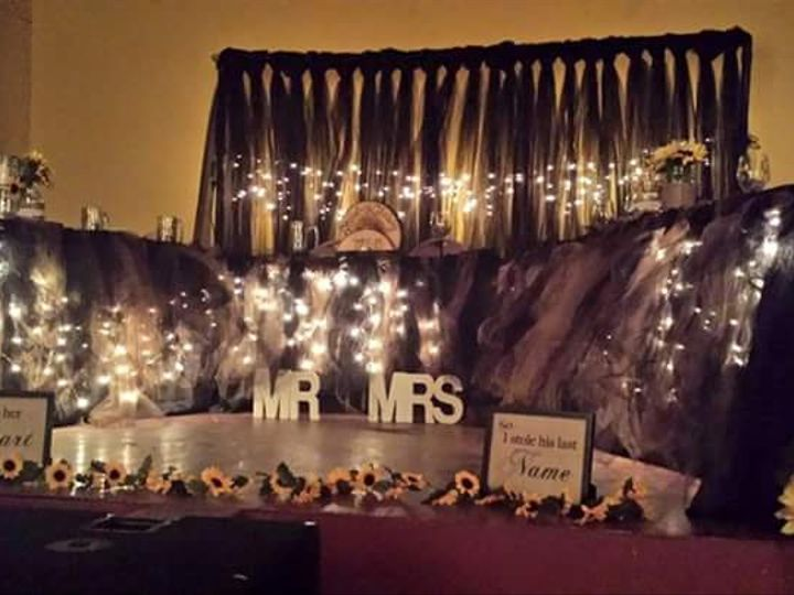 Tmx Fb Img 1448067355246 1 51 760203 Blandon, PA wedding eventproduction