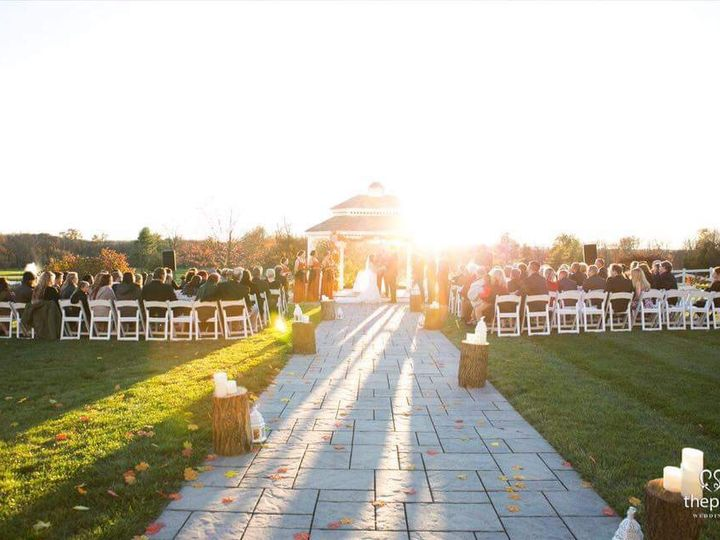 Tmx Fb Img 1480550979160 51 760203 Blandon, Pennsylvania wedding eventproduction