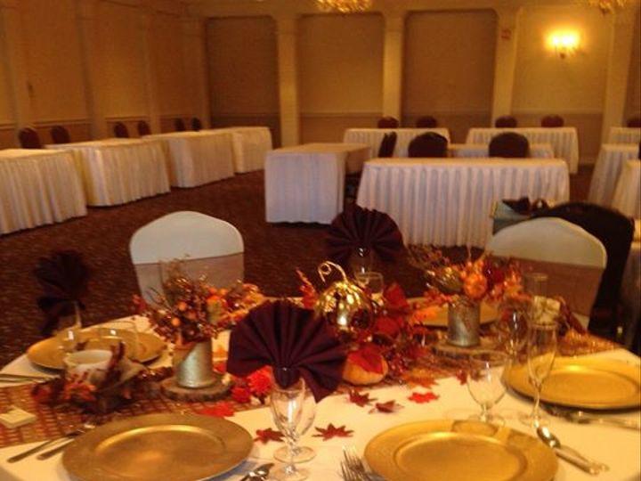Tmx Https Scontent Xx Fbcdn Net Hphotos Xfa1 T31 0 8 S720x720 11792084 10206524649049520 3902169162009508304 O 51 760203 Blandon, Pennsylvania wedding eventproduction