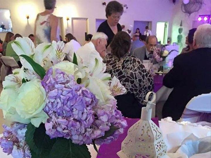 Tmx Https Scontent Xx Fbcdn Net Hphotos Xfa1 V T1 0 9 S720x720 10406756 10205815336677154 1424300556892783420 N 51 760203 Blandon, Pennsylvania wedding eventproduction