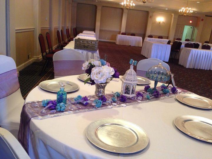 Tmx Img 20150804 Wa0008 51 760203 Blandon, PA wedding eventproduction